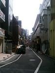sun-shibuya02.jpg