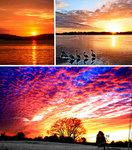 HDR_sunset.jpg