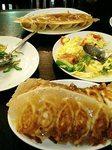 kamata_kangei01.jpg