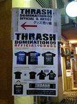 kawasaki_THRASH_DOMINATION02.jpg