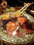 kawasaki_sitamachi04.jpg