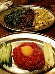 kawasaki_sitamachi05.jpg