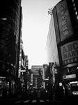 shibuya00.jpg