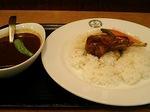 shibuya_indhira02.jpg